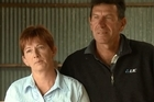 Fonterra has launched a sustainable dairy farming video series to highlight responsible dairying initiatives on New Zealand farms.  This is part two.  Jim and Barbara Hitchcock from Rotorua share their experience on nutrient, pasture and herd management.