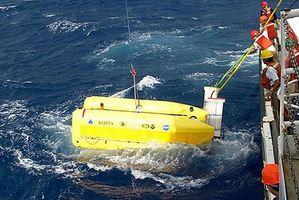 Image credit: Woods Hole Oceanographic Institution