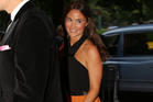 A source said readers 'just weren't into' Pippa's Sports and Social pieces. Photo / Creative Commons