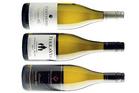 Greystone Waipara Valley Sauvignon Blanc 2013. TerraVin Marlborough Sauvignon Blanc 2011. Villa Maria Clifford Bay Reserve Marlborough Sauvignon Blanc 2013.