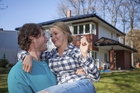 OPTIONS: Many first home buyers are unaware they could still be eligible for a home loan with 5 or 10 per cent deposit.