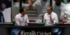 Watch: Herald Cricket: What next for Cairns?