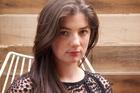 Zoe Salmen, blogger and founder of children's online retailer Little & Loved.