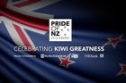 The inaugural Pride of New Zealand Awards were launched in May this year by The New Zealand Herald, The Hits and TSB Bank. The Pride of New Zealand Awards will celebrate Kiwi greatness, and recognise those who selflessly work to make New Zealand a better place to live.