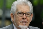 Two Australian and a New Zealand woman have given evidence against Rolf Harris at his trial for indecent assault. Photo / AP
