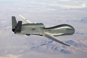 New Zealander Daryl Jones was killed in a drone strike on an al-Qaeda camp.