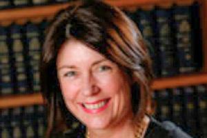 Chief Judge Jan-Marie Doogue