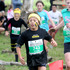 HBT142136-12.JPG Kyan Lowe yr4, Mahora School, Junior Tough Guy and Gal Challenge for school kids,year 5-8 race, Cllifton Station, Clifton. Photograph Warren Buckland NEWS PICTURE FEATURE