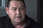Steve Hansen outlines the objectives of the upcoming All Blacks camps as the All Blacks prepare for the England series.