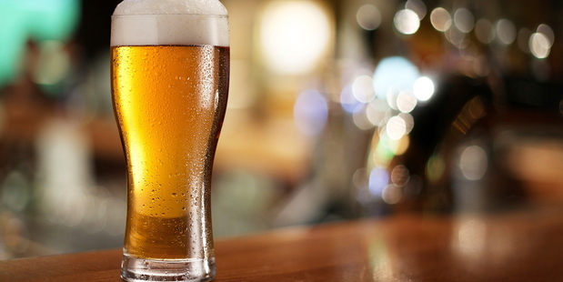Aucklanders are to have their say on proposals regarding the sale and supply of alcohol.
