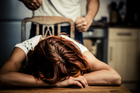 Domestic violence can affect performace at work.