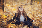 Enjoy all that is on offer in the present moment for you. Photo / Thinkstock