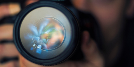 The Auckland Festival of Photography is on this weekend. Photo / Thinkstock