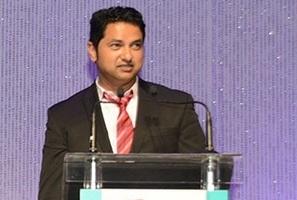 Sanjesh Lal, founder and managing director of Keola Homes.