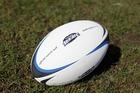 Wanganui Rugby