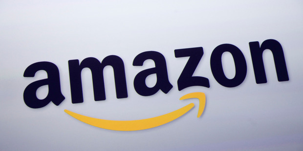 Amazon says it is no different from other retailers seeking favourable terms from suppliers. Photo / AP