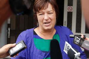 Labour MP Sue Moroney. Photo / NZ Herald