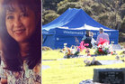A 27-year-old man is due to appear in court over the murder of Blessie Gotingco. Photo / NZ Herald