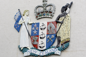 Sickness beneficiary James Andrew Birchall, 53, pleaded guilty in Masterton District Court to charges of arson, burglary and wilful damage.