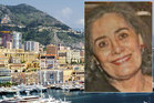 The slaying of reclusive matriarch Helene Pastor, known as