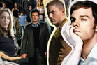 Five TV shows that should have ended sooner than they did.