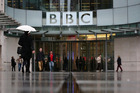 'Significant' numbers of news staff could be cut at the BBC. Photo / Getty Images