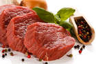 You shouldn't cut red meat from your diet entirely, but don't go overboard. Photo / Thinkstock