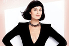 Nasty Gal founder and CEO Sophia Amoruso.