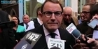 Watch:  John Banks found guilty