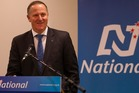 Prime Minister John Key will visit Poutasi village tomorrow. Photo / Alan Gibson