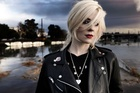 Brody Dalle's album might make her the big star she deserves to be.
