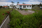 There were 714,000 properties worth less than $400k for sale nationwide a year ago. That's dropped 8 per cent. Photo / NZH