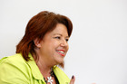 Social Development Minister Paula Bennett says the memorandum of understanding is a