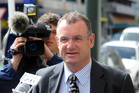 MP Trevor Mallard was critical of National for dropping requirements for