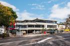 Orix, a subsidiary of a Japanese multinational, is based at 32 Manukau Rd.