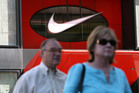 Nike is pronounced 'Ni-key'. Photo / Thinkstock