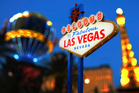 The rise of modern Las Vegas was facilitated by junk bonds because traditional banks wouldn't lend to an industry considered to be the playground of the mafia. Photo / Thinkstock