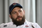 England prop Joe Marler knows the second test against the All Blacks will be much tougher, but believes if they fine tune a few things they got wrong at Eden Park they could push the All Blacks a lot closer.