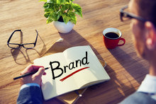 NZ Herald: : Should executives consider personal brand management?