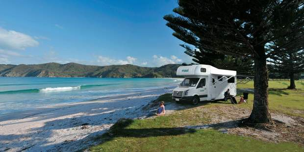 If you're more glamper than camper, some campervans offer more creature comforts than others.