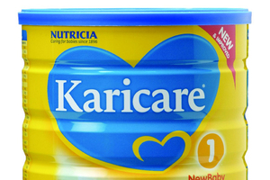 Danone put the cost of Fonterra's recall of 38 tonnes of whey protein from a feared botulism scare at 350 million euro.