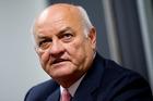 The Glenn Inquiry was set up 19 months ago. Photo / NZ Herald