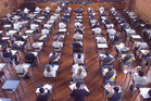 19 Bay teens have been caught cheating in their exams.