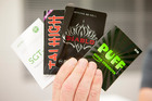 Whangarei District Council is to discuss where legal highs would be sold if they were reintroduced.