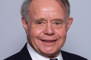 John Williams.