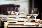 A wave of new startups in the US are selling 'hard-to-get' reservations at popular restaurants. Photo / Thinkstock