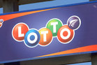 The papers reveal the commission was under pressure from supermarkets to make sales of Lotto and Instant Kiwi more profitable.