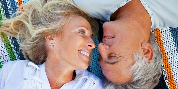 "Experts at the Family Planning Association warned of the ""undeniable growth"" of STIs in older people. Photo / 123RF"