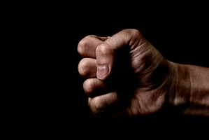 A violent pimp is being charged with sex trafficking by force. Photo / Thinkstock
