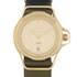 Givenchy watch, $1466.50, from Net-a-porter.com